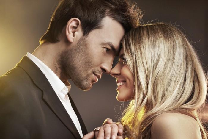 брачное агентство в Воронеже 8950 756 43 14