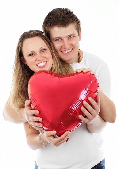 брачное агентство кузница счастья в Воронеже 8-950-756-4314